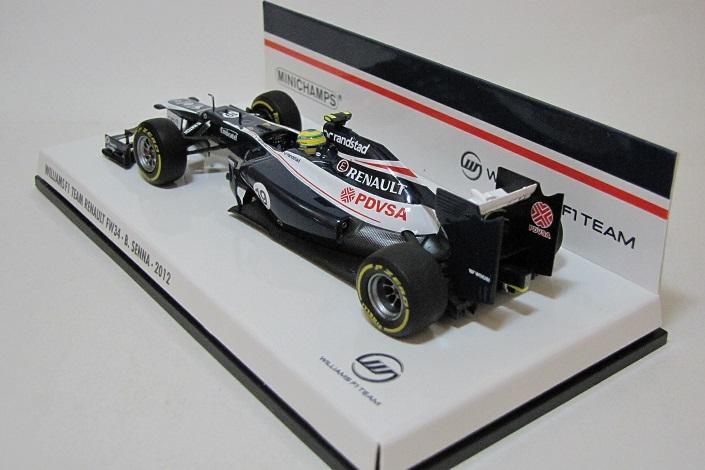 FW34 BS 3