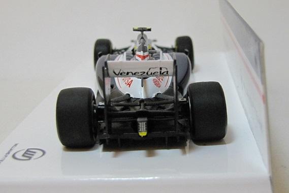 FW34 BS 11