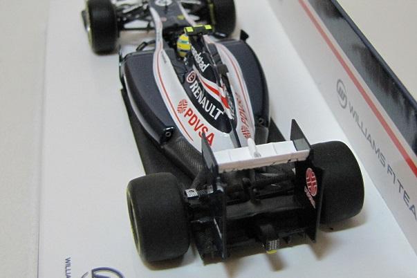 FW34 BS 12