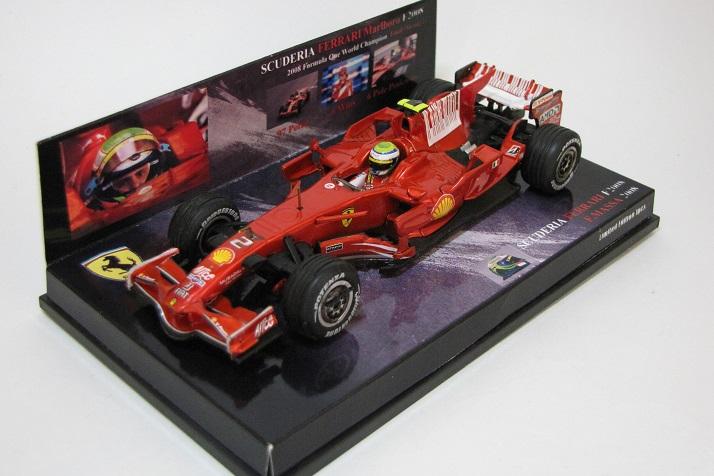 F2008 FM 19