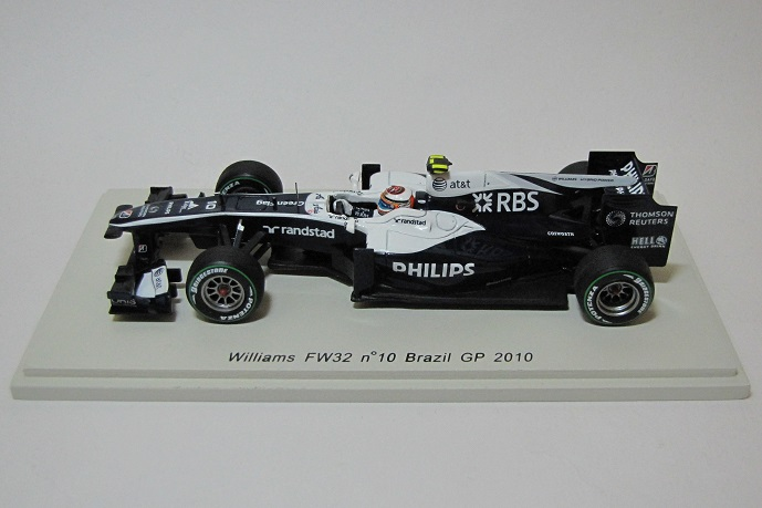 FW32 NH 1