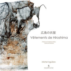 hiroshima_news.jpg