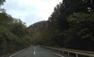 坂_convert_20131105124111