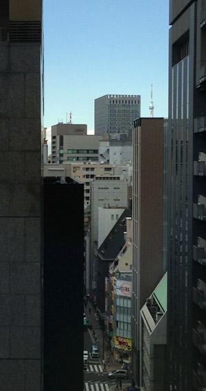 2013_05_02_gfd.jpg
