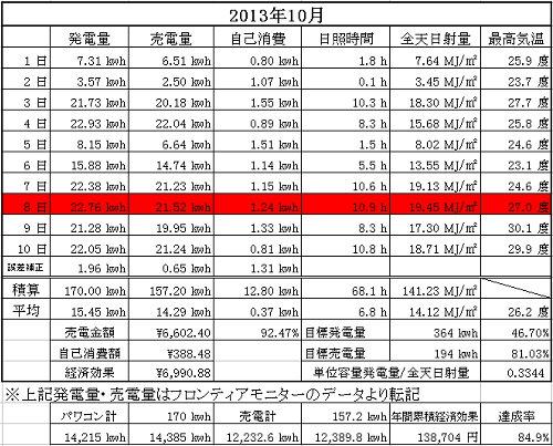20141010-3.jpg