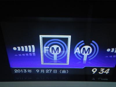 radio13092701.jpg