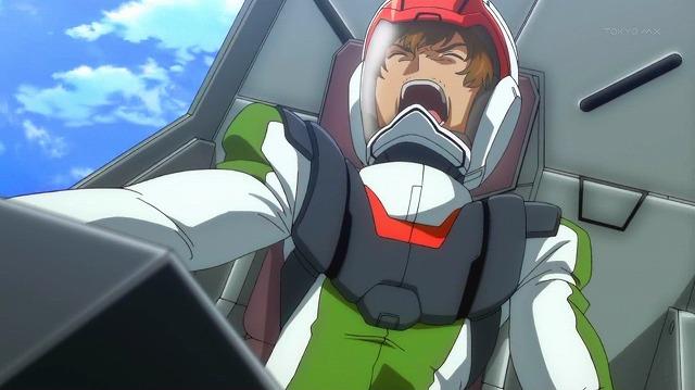 バディコン 03話25