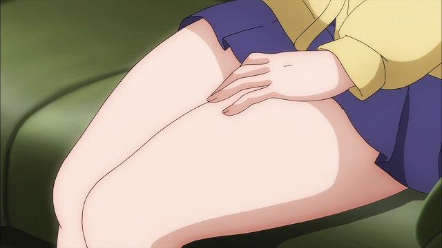 妹ちょ 03話20
