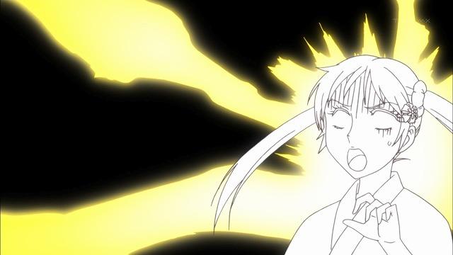 いな恋 04話21