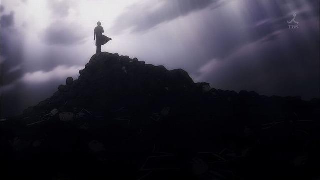 魔法戦争 02話4