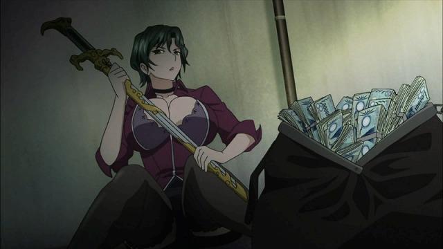 マケン姫2 02話33