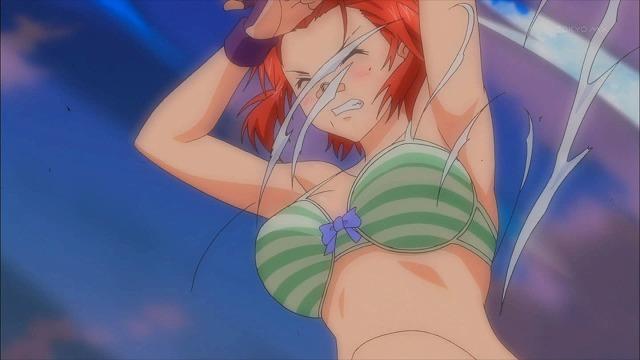マケン姫2 02話34