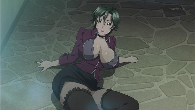 マケン姫2 02話35