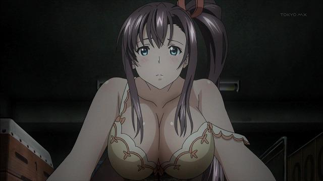 マケン姫2 02話37