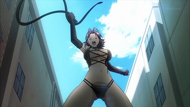 マケン姫2 02話38