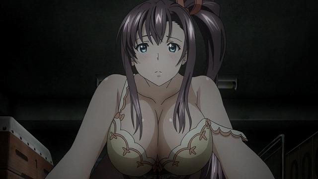 マケン姫2 02話41