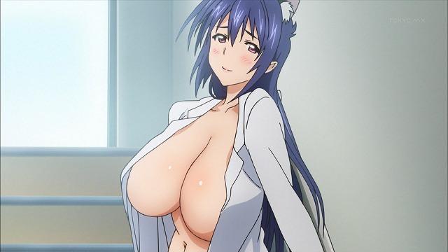 マケン姫2 03話32
