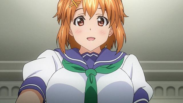 マケン姫2 03話49