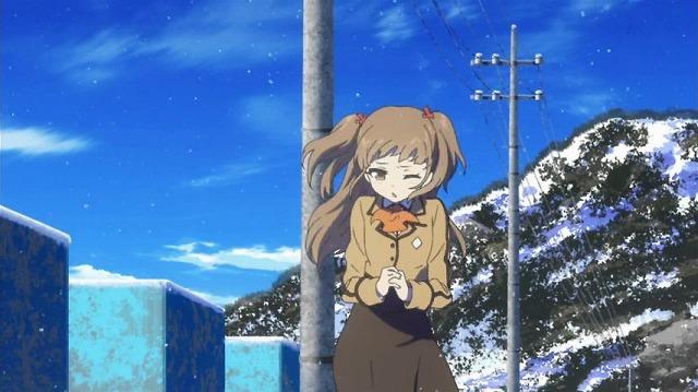 凪のあすか 14話2