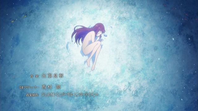 凪のあすか 14話3