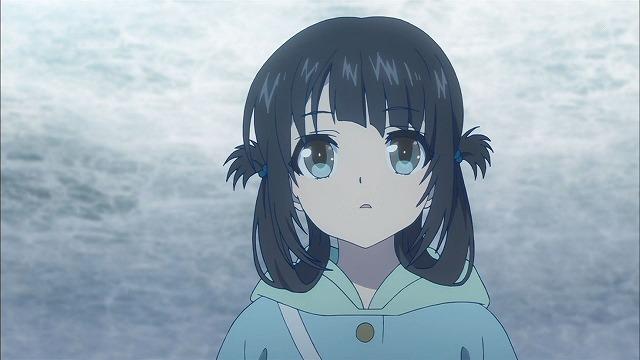 凪のあす 18話4