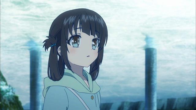凪のあす 18話7