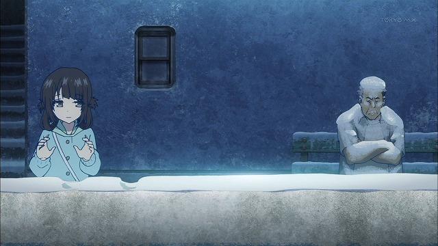 凪のあす 18話12