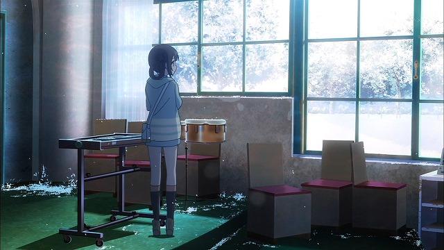 凪のあす 18話25