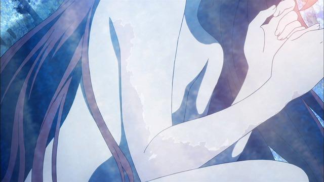 凪のあす 18話37