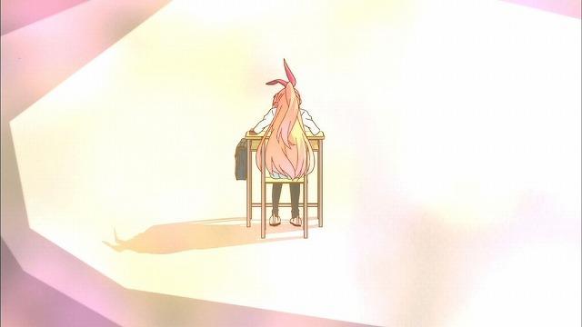 ニセコイ 03話23