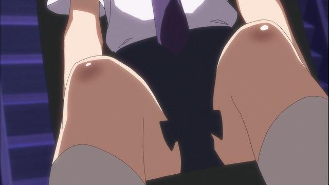 咲全国編 03話26