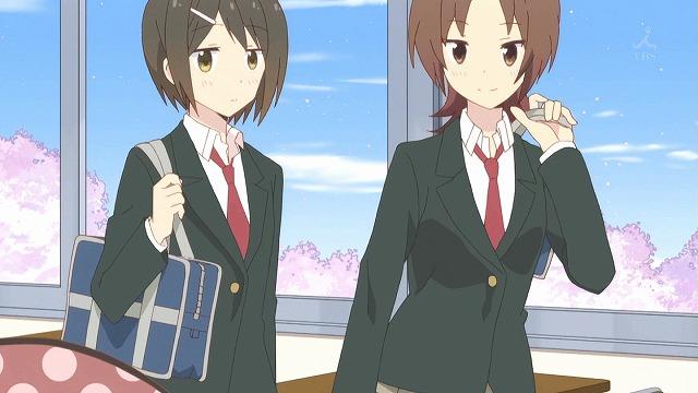 桜Trick 01話10