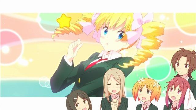 桜Trick 01話12