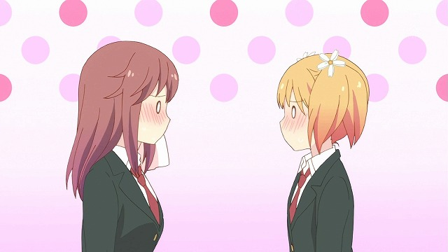 桜Trick 01話19