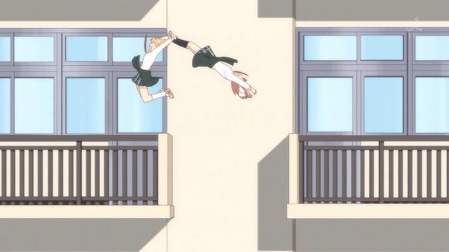 桜Trick 01話31