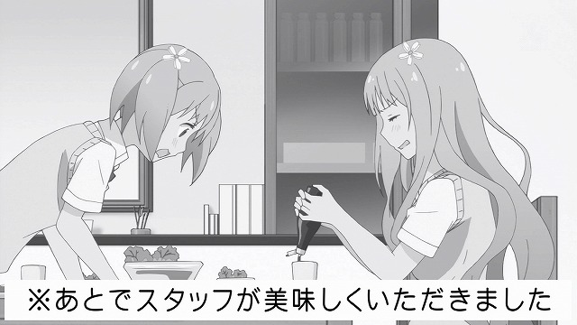 桜Trick 03話5
