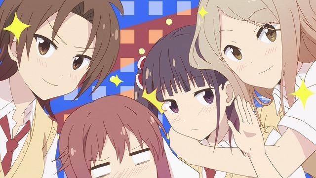 桜Trick 03話7