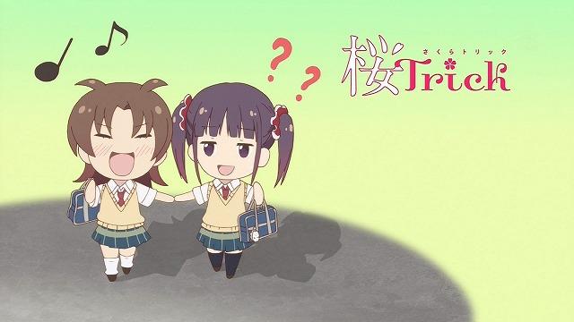 桜Trick 03話15