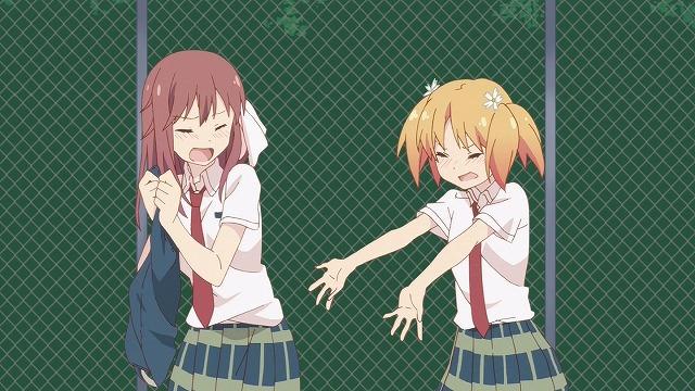 桜Trick 03話25