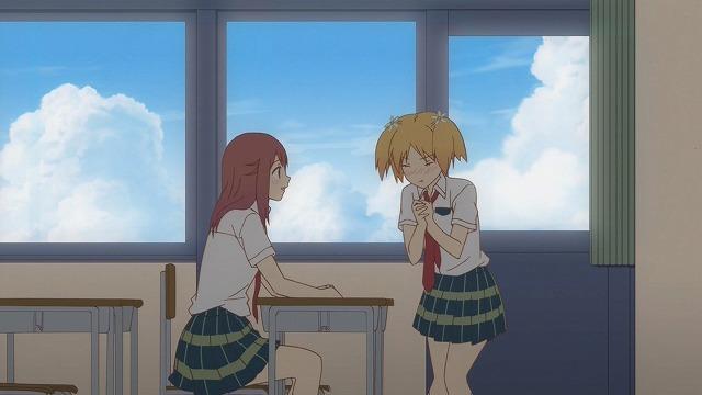 桜Trick 04話3
