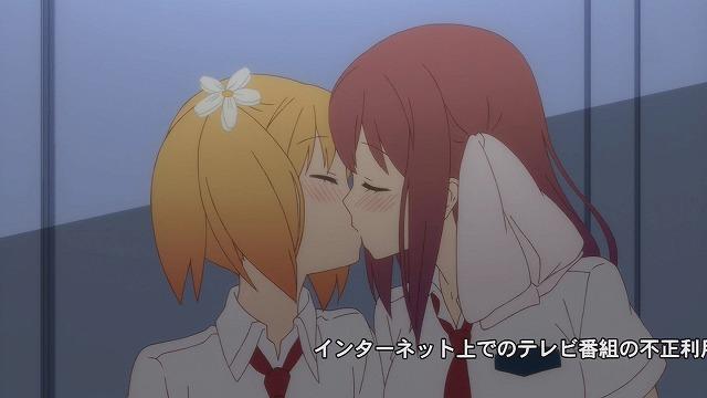 桜Trick 04話4