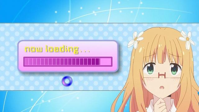 桜Trick 04話10