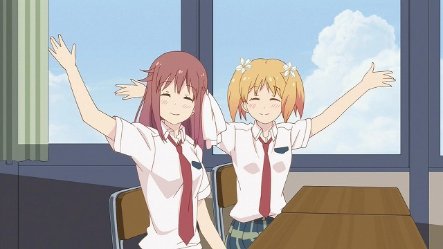 桜Trick 04話12