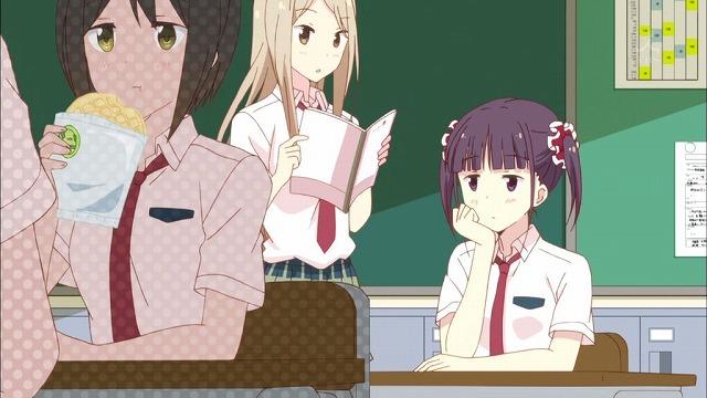 桜Trick 04話15