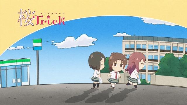 桜Trick 04話19