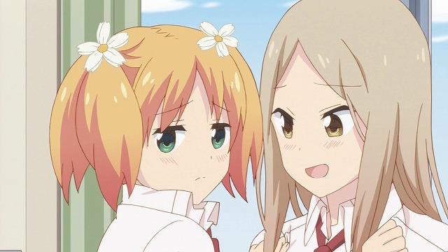 桜Trick 04話21