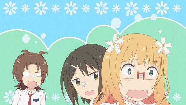 桜Trick 04話25