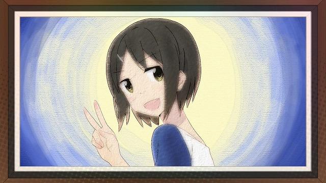 桜Trick 04話30