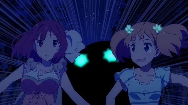 桜Trick 04話37