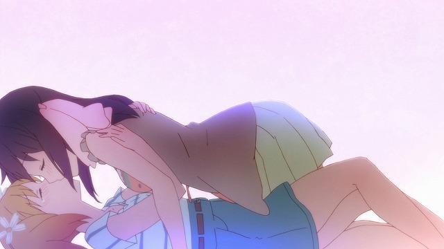 桜Trick 04話42
